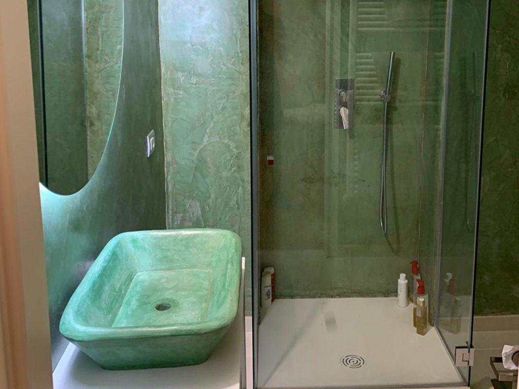 corso como bagno01